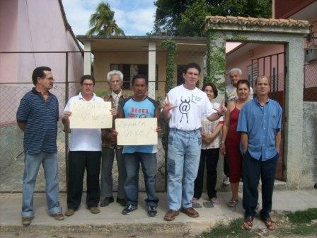 Punta Brava, La Habana-22-02-11.