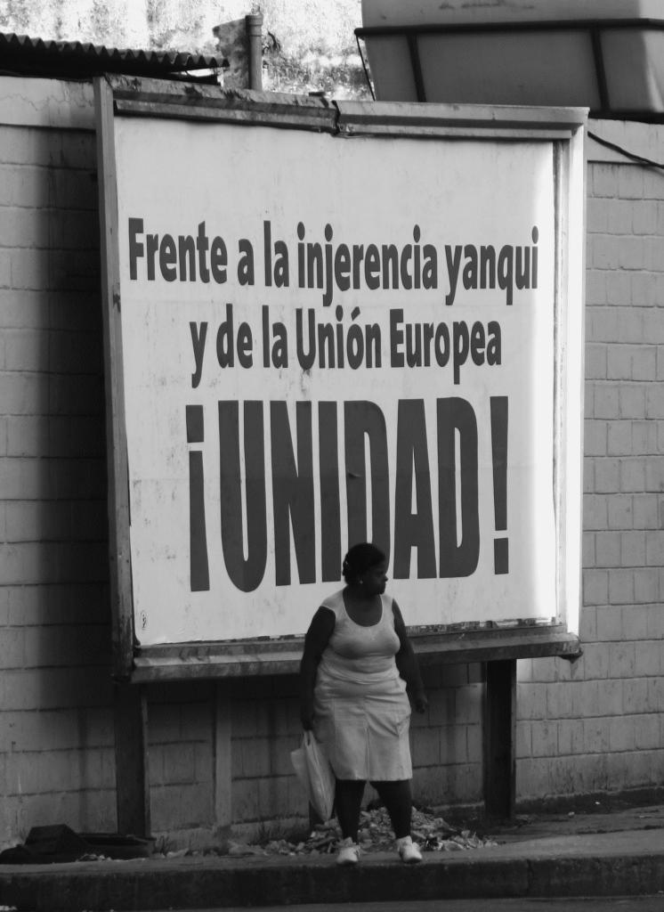 Foto: Orlando Luis Pardo