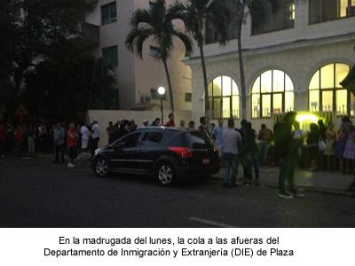 die_plaza