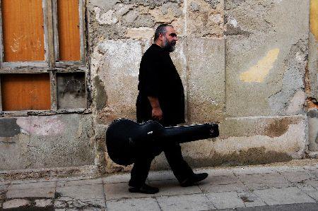 Imagen tomada de jazzconexion.com