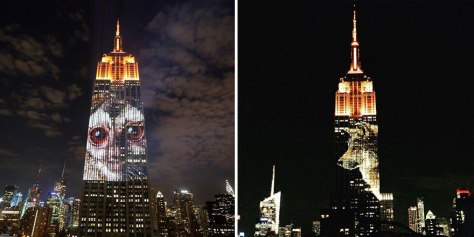 endangered-animals-empire-state-projection-nyc-17
