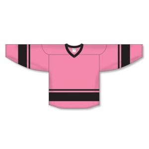 AK H6400 Hockey Jersey- Sr