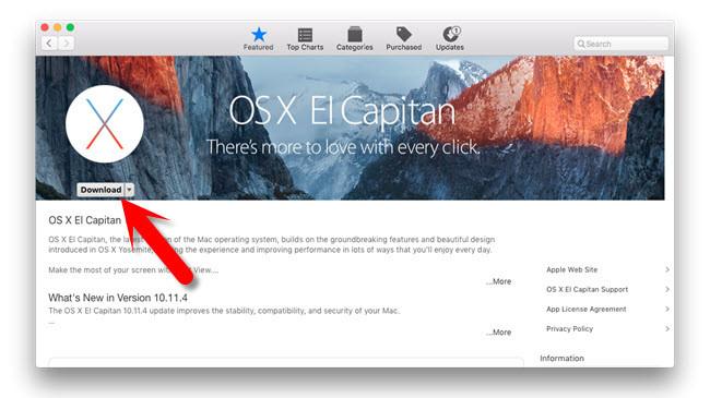 Macbook Air Operating System Download Flash Drive