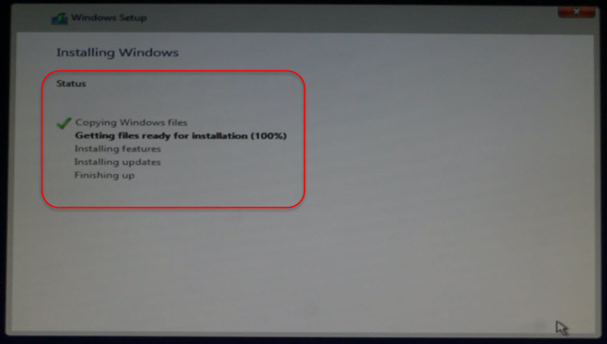 how to create dual boot windows 10 mac