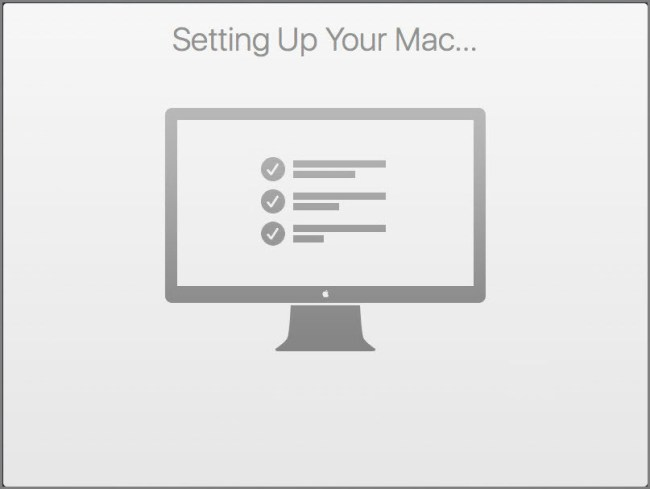 How to Perform Clean Installation of Mac OS X El Capitan