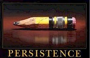 persistance.jpg (21165 bytes)