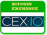 CEX.IO banner