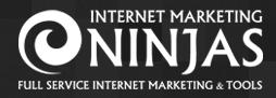 internetmarketingninjaslogo.png (16411 bytes)