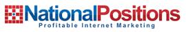 nationalpositionslogo.png (32069 bytes)