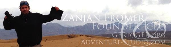 Z-MAN.jpg