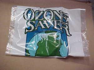 kitchen aid trash compactor italian cabinets ozone saver : 4211246 | a-1 appliance.com