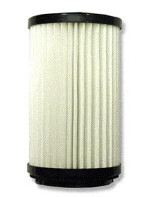 "Kenmore/Panasonic Upright Hepa Filter For ""Tower"" Bagless Models"