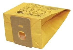 """Hoover """"L"""" Electronic BAGS-3pkg"""