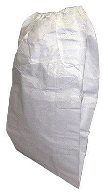 AVAC/MD A4/6 PAPER BAGS-12gal