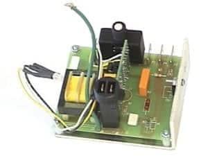 Hayden Control MODULE-36/60/9000