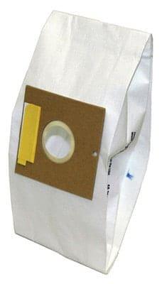 Samsung EasyVac MicroBAGS-5pkg