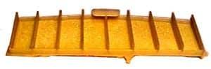Kenmore/Panasonic Safety FILTER-K5055