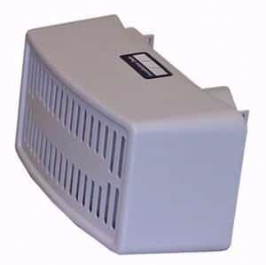 Sanitaire Exhaust FILTER-SC6600