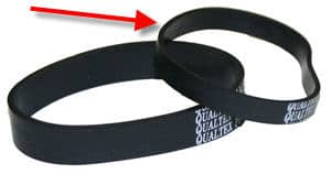 Dyson Clutch Belt-Small/OEM