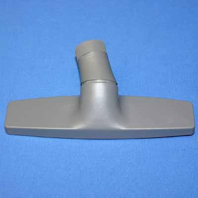 """9"""" Hayden/Kenmore/Panasonic FLOOR BRUSH-Grey (Pos-Lok)"""