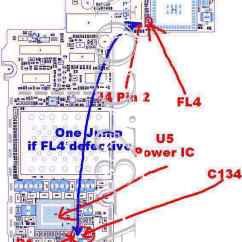 Back Of Iphone 4s Diagram Amana Dryer Schematic No Backlight Repair Disclaimer The Content This Page Is For Reference Only You Take Your Own Risk To Perform Any Test Or On Device We Are Not Responsible