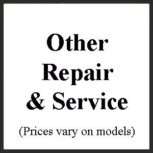 Buy Parts Cell Phone Repair Scarborough