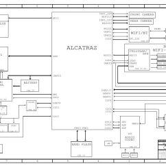 Iphone 3gs Schematic Diagram 2002 F150 Alarm Wiring Schematics Scarborough