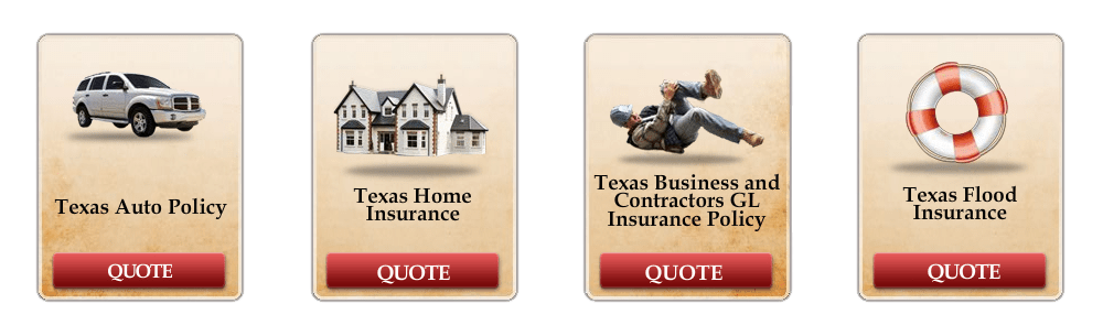 A Best Insurance Provides Auto Home Renters Commercial Taxi Insurance For Thousands Of Texas Residents Businesses Call Us For Free Quote A Best Insurance