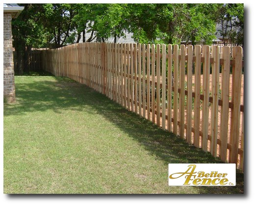 build diy shadow box privacy fence designs plans wooden chair design