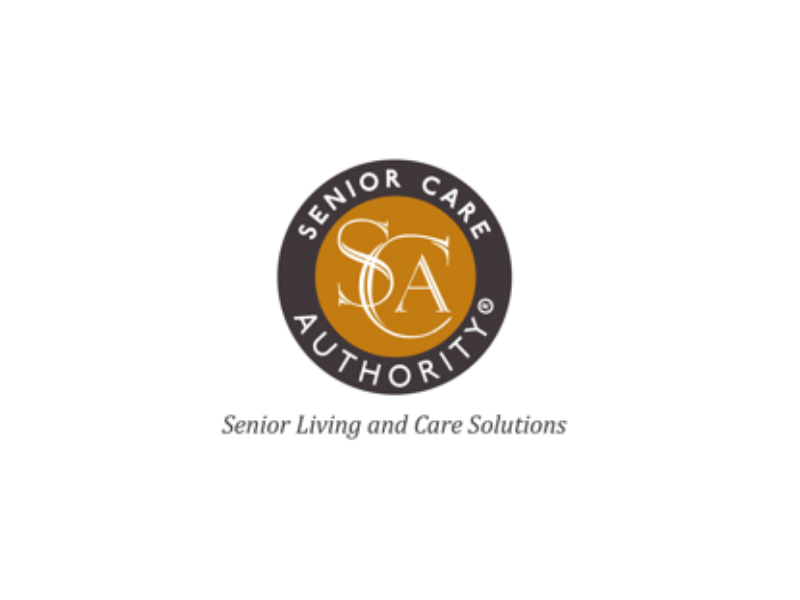 Senior Care Authority Podcast