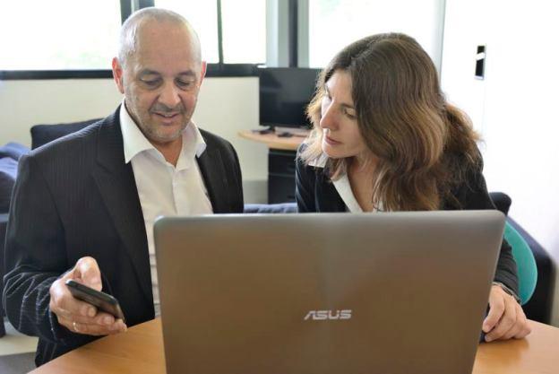 Conseil formation avec A-Consulting André Peaudeau