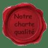 charte qualité A consulting