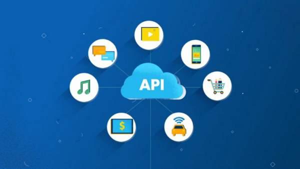 Utiliser l'API de planification pour un marketing efficace