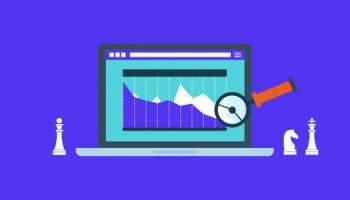 Comment diagnostiquer les baisses de classement des pages : Demandez à un référenceur