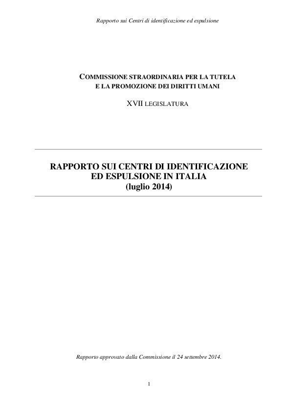 thumbnail of 2014 COMISSIONE MANCONI senato_cie