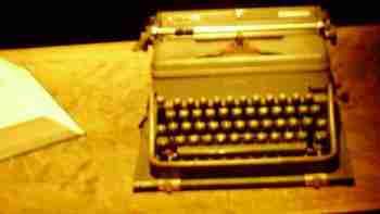 Permalink to: Comunicazione – Stefano Galieni