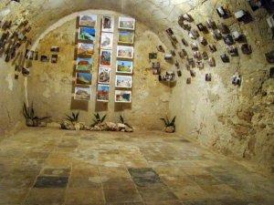 grotta-sutera