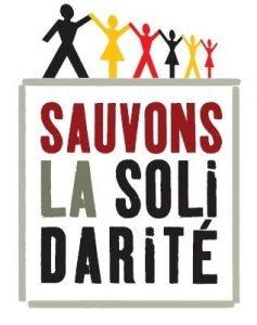 mettre-fin-delit-solidarite-l-1