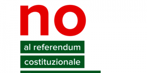 no-referendum-840x420