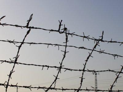 Permalink to: Madina: uccisa da un treno fra Serbia e Croazia
