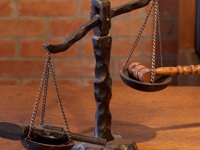 Permalink to: Patto di Khartoum e processo penale al falso trafficante. Assolto un innocente, dopo lo scambio di persona, verso la deportazione ?