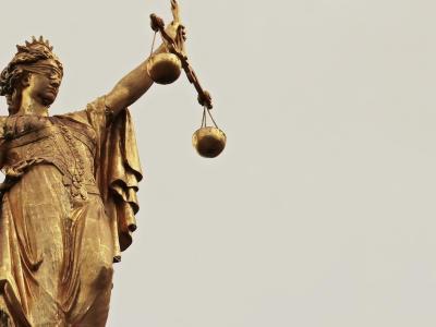 Permalink to: Italia ed Unione Europea sotto accusa davanti ai tribunali internazionali.