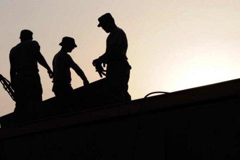 Permalink to:Lavoro per i migranti, lavoro per tutti