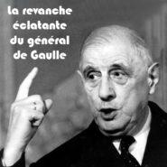 """Résultat de recherche d'images pour """"général de gaulle la droite"""""""