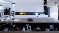 Smart Fireplace Blog: Design Ideas, Dream Fireplace Tips