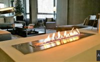 Smart Fireplace Blog: Design Ideas, Dream Fireplace Tips ...
