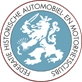 Federatie Historische Automobiel Clubs