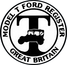 Model T Ford Register of Great Britain