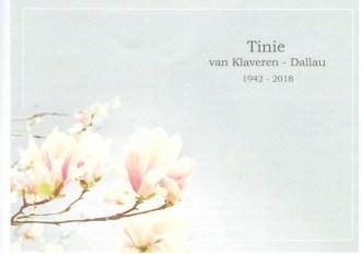 Tinie 1