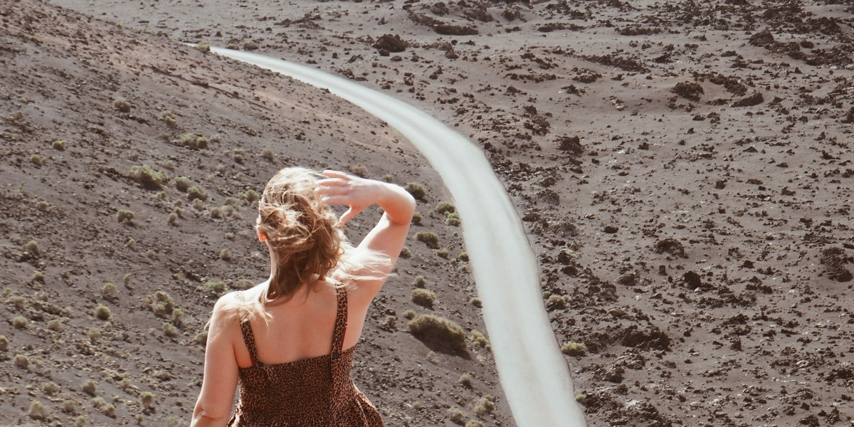 Five Unique Things to Do in Lanzarote